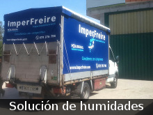 camion-polibreal.png